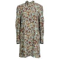 CHLOE DRESSES Short dresses Women on YOOX.COM