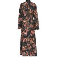 MOTEL DRESSES Long dresses Women on YOOX.COM