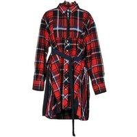 SACAI DRESSES Short dresses Women on YOOX.COM