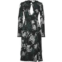 ERDEM DRESSES Knee-length dresses Women on YOOX.COM