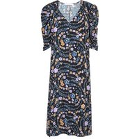 SEE BY CHLOE DRESSES Knee-length dresses Women on YOOX.COM