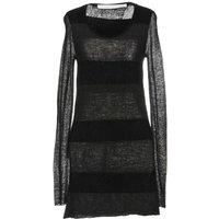 PRIMORDIAL IS PRIMITIVE DRESSES Short dresses Women on YOOX.COM
