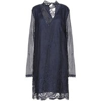 SCEE by TWINSET DRESSES Knee-length dresses Women on YOOX.COM