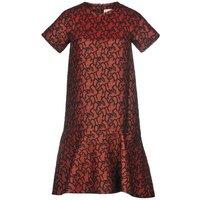 DAVID SZETO DRESSES Short dresses Women on YOOX.COM
