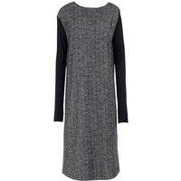 PRIMORDIAL IS PRIMITIVE DRESSES Knee-length dresses Women on YOOX.COM