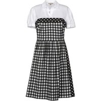 ALTEIa3GO DRESSES Short dresses Women on YOOX.COM