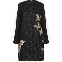 MAUNA KEA DRESSES Short dresses Women on YOOX.COM