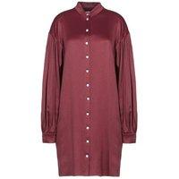 OSMAN DRESSES Short dresses Women on YOOX.COM