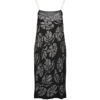 Ndeg21 DRESSES Knee-length dresses Women on YOOX.COM