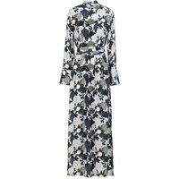 EQUIPMENT DRESSES Long dresses Women on YOOX.COM