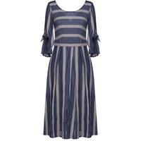 LE BISBETICHE by CAMICETTASNOB DRESSES 3/4 length dresses Women on YOOX.COM