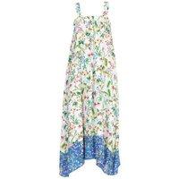 LE BISBETICHE by CAMICETTASNOB DRESSES Long dresses Women on YOOX.COM