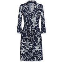 LE BISBETICHE by CAMICETTASNOB DRESSES Knee-length dresses Women on YOOX.COM