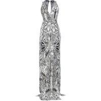 Just Cavalli JUST CAVALLI KLEIDER Lange Kleider Damen on YOOX.COM