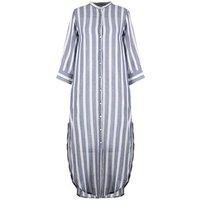 CAMICETTASNOB DRESSES Long dresses Women on YOOX.COM