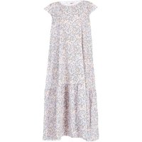 ALMERIA DRESSES Long dresses Women on YOOX.COM