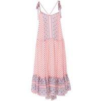 ULLA JOHNSON DRESSES Knee-length dresses Women on YOOX.COM