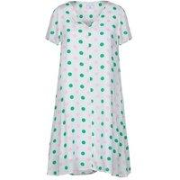 COMPANIA FANTASTICA DRESSES Short dresses Women on YOOX.COM