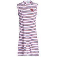 ETRE CECILE DRESSES Short dresses Women on YOOX.COM