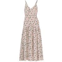 PRADA DRESSES Long dresses Women on YOOX.COM
