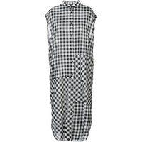 McQ Alexander McQueen DRESSES 3/4 length dresses Women on YOOX.COM