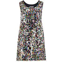 MIRA MIKATI DRESSES Short dresses Women on YOOX.COM