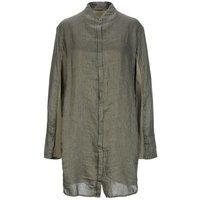 TRANSIT PAR-SUCH DRESSES Short dresses Women on YOOX.COM