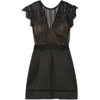 CATHERINE DEANE DRESSES Short dresses Women on YOOX.COM