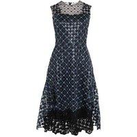 ANAYiS JOURDEN DRESSES Knee-length dresses Women on YOOX.COM