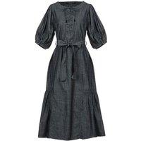 AMPERSAND HEART New York DRESSES 3/4 length dresses Women on YOOX.COM