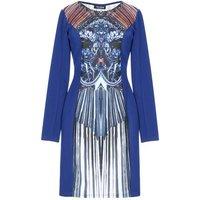 TOTHEM DRESSES Short dresses Women on YOOX.COM