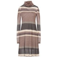 MALIPARMI DRESSES Short dresses Women on YOOX.COM