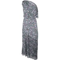 WE ARE KINDRED DRESSES Long dresses Women on YOOX.COM