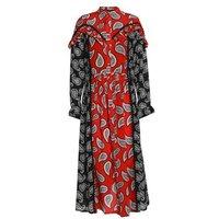 DODO BAR OR DRESSES 3/4 length dresses Women on YOOX.COM