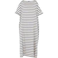 ELEVENTY DRESSES Long dresses Women on YOOX.COM