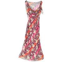 ICEBERG DRESSES 3/4 length dresses Women on YOOX.COM