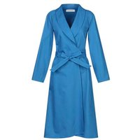 A_PLAN_APPLICATION DRESSES 3/4 length dresses Women on YOOX.COM