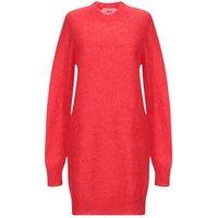 1017 ALYX 9SM DRESSES Short dresses Women on YOOX.COM