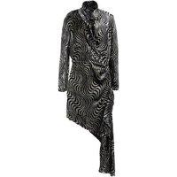 DODO BAR OR DRESSES Short dresses Women on YOOX.COM