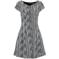 GLAM BY BABYLON DRESSES Short dresses Women on YOOX.COM