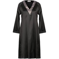 NIU DRESSES Knee-length dresses Women on YOOX.COM