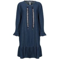 CAROLINE BISS DRESSES Short dresses Women on YOOX.COM