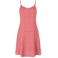 2ND DAY DRESSES Short dresses Women on YOOX.COM