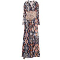 MIMI LIBERTE by MICHEL KLEIN DRESSES Long dresses Women on YOOX.COM