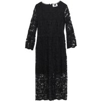 NO SECRETS DRESSES Knee-length dresses Women on YOOX.COM