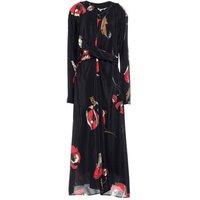 ALYSI DRESSES 3/4 length dresses Women on YOOX.COM