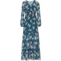 LIU *JO DRESSES Long dresses Women on YOOX.COM