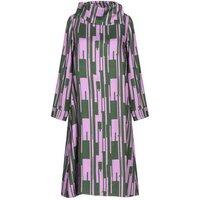 BINI Como DRESSES Short dresses Women on YOOX.COM