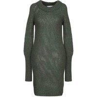 VIRNA DRO(r) DRESSES Knee-length dresses Women on YOOX.COM