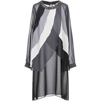 GAI MATTIOLO DRESSES Short dresses Women on YOOX.COM